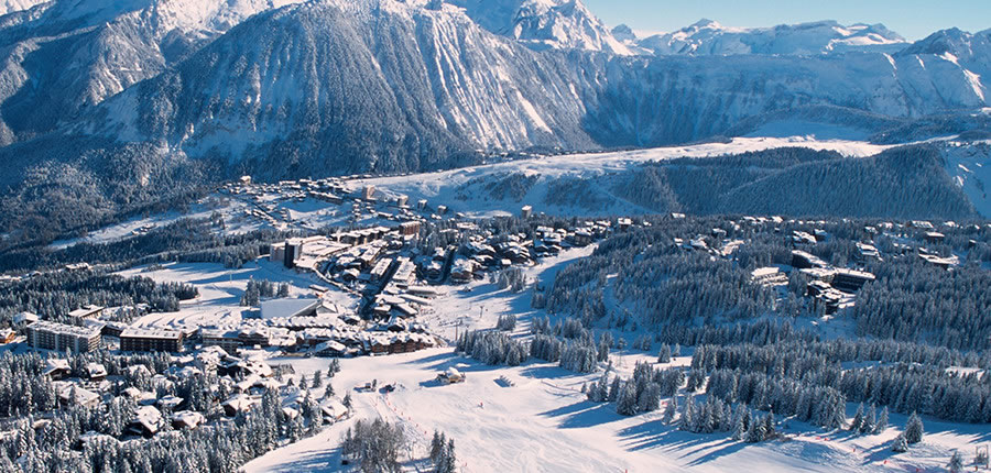 france_three-valleys_courchevel.jpg